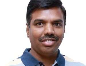 Milind Kalawar